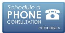 Schedule a phone consultation