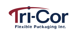 Tri-Cor Flexible Packaging Inc.