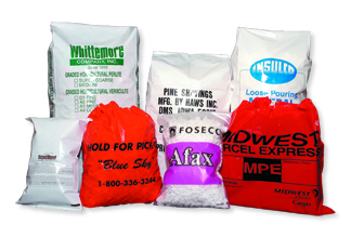printed-bags-2 Check out the Tri-Cor products for wholesale industrial bags