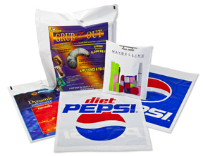 retail-bags are one of the many Tri-Cor products
