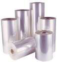 shrink-bundling-film stretch film is one of Tri-Cor products