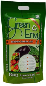 green envy garden soil 3DMockup21